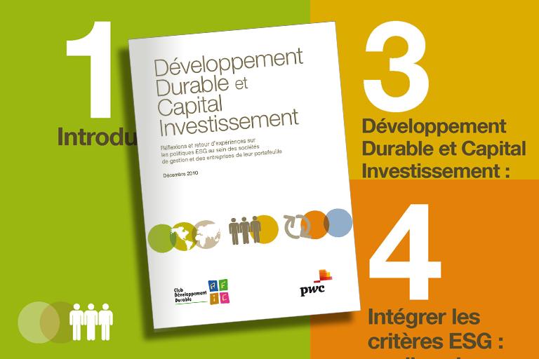 Design media agence conseil en communication paris - Plafond livret developpement durable societe generale ...